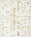 Sanborn Fire Insurance Map from Big Rapids, Mecosta County, Michigan. LOC sanborn03930 003-7.jpg