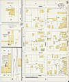 Sanborn Fire Insurance Map from Crowley, Acadia Parish, Louisiana. LOC sanborn03298 002-3.jpg