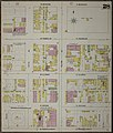 Sanborn Fire Insurance Map from Evansville, Vanderburgh County, Indiana. LOC sanborn02327 002-33.jpg