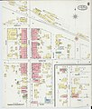 Sanborn Fire Insurance Map from Fenton, Genesee County, Michigan. LOC sanborn04006 003-2.jpg