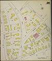 Sanborn Fire Insurance Map from Haverhill, Essex County, Massachusetts. LOC sanborn03745 002-29.jpg