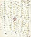 Sanborn Fire Insurance Map from Kaukauna, Outagamie County, Wisconsin. LOC sanborn09588 006-4.jpg
