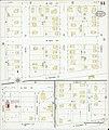 Sanborn Fire Insurance Map from Kearney, Buffalo County, Nebraska. LOC sanborn05202 007-14.jpg
