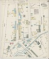 Sanborn Fire Insurance Map from Monterey, Monterey County, California. LOC sanborn00699 001-2.jpg