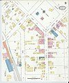 Sanborn Fire Insurance Map from Newaygo, Newaygo County, Michigan. LOC sanborn04127 006-3.jpg