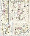 Sanborn Fire Insurance Map from North Adams, Berkshire County, Massachusetts. LOC sanborn03806 002-9.jpg