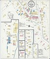 Sanborn Fire Insurance Map from Potosi, Grant County, Wisconsin. LOC sanborn09669 003.jpg
