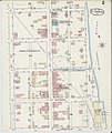 Sanborn Fire Insurance Map from Saint Charles, Saint Charles County, Missouri. LOC sanborn04852 001-2.jpg