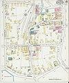 Sanborn Fire Insurance Map from Spencer, Worcester County, Massachusetts. LOC sanborn03857 002-6.jpg