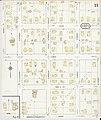 Sanborn Fire Insurance Map from Stoughton, Dane County, Wisconsin. LOC sanborn09708 006-11.jpg