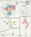 Sanborn Fire Insurance Map from Waseca, Waseca County, Minnesota. LOC sanborn04409 005-1.jpg
