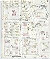 Sanborn Fire Insurance Map from Ypsilanti, Washtenaw County, Michigan. LOC sanborn04240 001-4.jpg