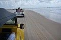 Sand buggying (8227115840).jpg