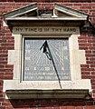 Sandringham 23-05-2011 (5761326866).jpg