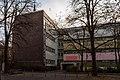Sankt-Paulus-Schule Berlin-Moabit (DSC04709).jpg