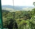 Sankt Lucia - panoramio - georama (36).jpg