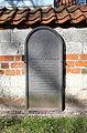 Sankt Nicolai Kirke Koege Denmark stoneBoserup.jpg
