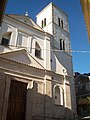Sant'Oreste1.jpg