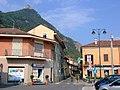 SantAmbrogioDiTorino.jpg