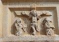 Sant Genís de Fontanes. Monestir 11.jpg