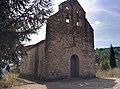 Sant Marçal del Colomer d'Amer 3.jpg
