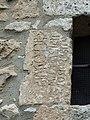 Sant Roc Baños de Vald 14.jpg