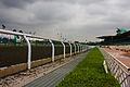 Santa Anita Racetrack (3431052980).jpg