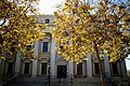 Santa Clara County Courthouse (4044851030).jpg