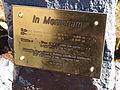 Santa Cruz, Madeira memorial 1.JPG