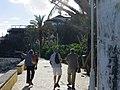 Santa Cruz - Madeira, 2012-10-24 (20).jpg
