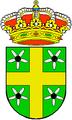 Santa Cruz de Marchena coa.png