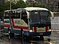 Santa Maria TC - 279 - Flickr - Rafael Delazari.jpg