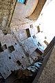 Santa Maria degli Angeli (Rome) - Vestry 06.JPG