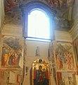 Santa Maria del Carmine Brancacci Chapel (5986657071).jpg