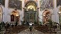 Santa Maria della Pace.jpg
