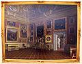 Santi corsi, la sala di saturno a palazzo pitti, 1920 ca..JPG