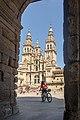 Santiago de Compostela - Galicia caminho da costa (7).jpg