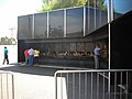 Santuário de Fátima (50) - Jul 2008.jpg