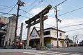 Sanyo Sone Station 06.jpg