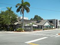 Sarasota FL Downtown HD Womans Club01.jpg