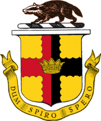 Sarawak Royal Emblem.png