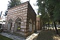 Saraylar Tomb 7899.jpg