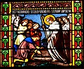 Sarlat Kathedrale - Fenster 1a Bernhard.jpg