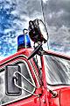 Sascha Grosser Oldi feuerwehr1 070712 f1024 hdr.jpg