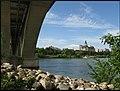 Saskatoon (2925882898).jpg