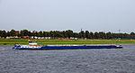 Saskia Reich (ship, 2002) 003.JPG