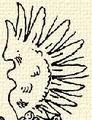 Sasszárny (heraldika).PNG