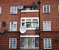 Satellite dishes in the UK.jpg