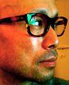Satoshi Numata's Face.jpg