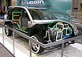 Saturn-Vue-Greenline-Cutaway-DC.jpg